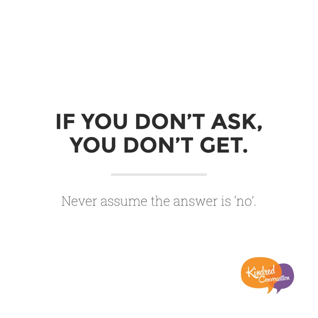 adage_ask_and_get